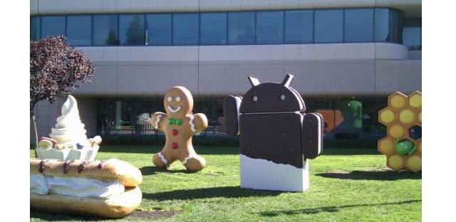 Ice_Cream_Sandwich_ankommer_til_Google