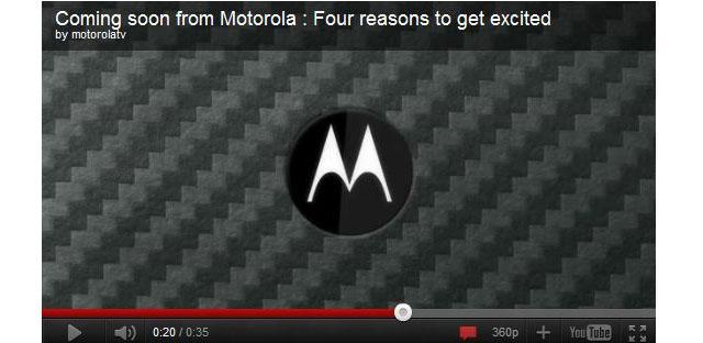 Motorola_mobile