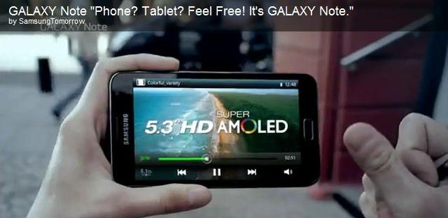 Samsung_Galaxy_Note_kommer_til_Europa_frst