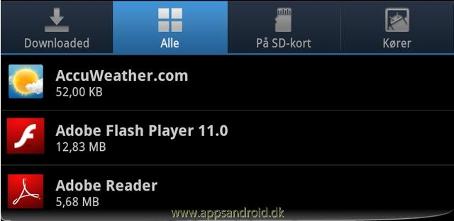 Tm_cachen_p_din_Android