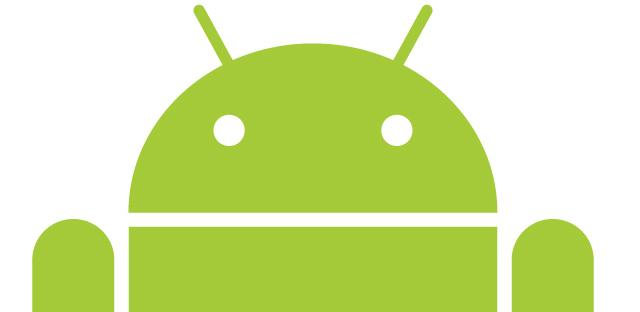 Android_logo_3