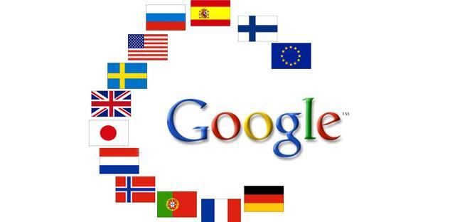 Google_translate_api