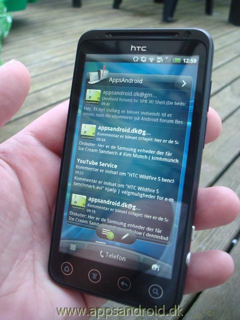HTC_EVO_3D_5