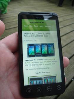 HTC_EVO_3D_browseren