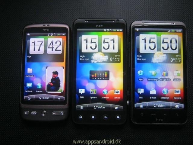 HTC_EVO_3D_skrmtest_a