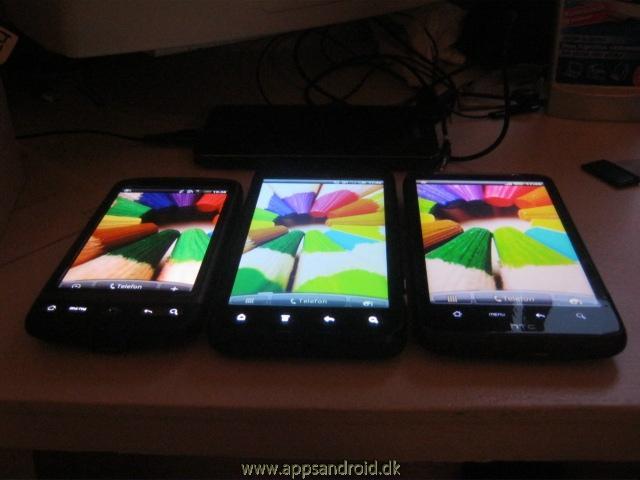 HTC_EVO_3D_skrmtest_c