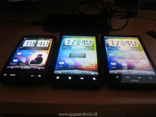 HTC_EVO_3D_skrmtest_d