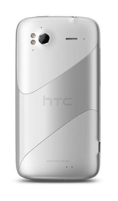 HTC_Sensation_hvid