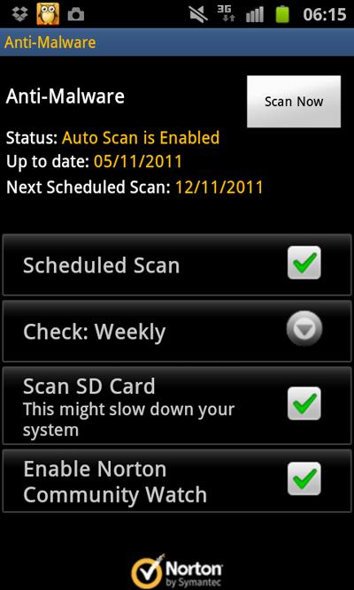 Norton_Mobile_Security_25_6