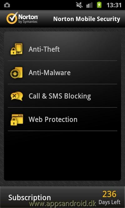 Norton_Mobile_security_25_2