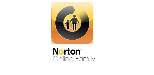 Norton_Online_family