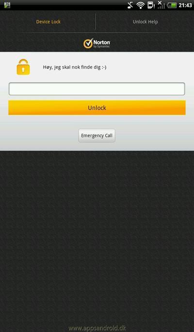 Norton_Tablet_Security_2_copy