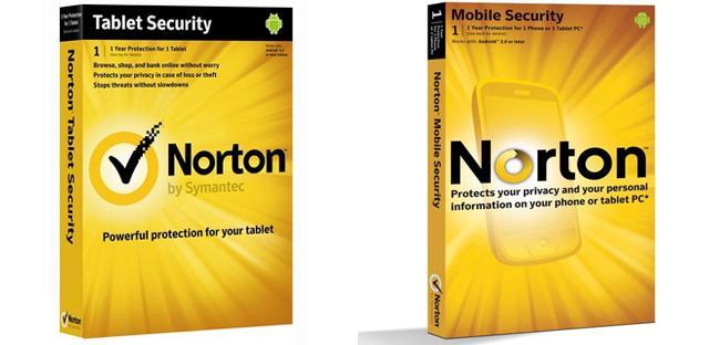 Norton_tablet_security_Norton_Mobile_security_konkurrence