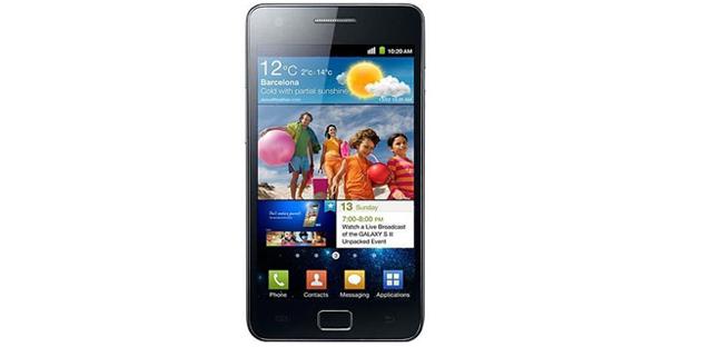 Samsung_Galaxy_S_2