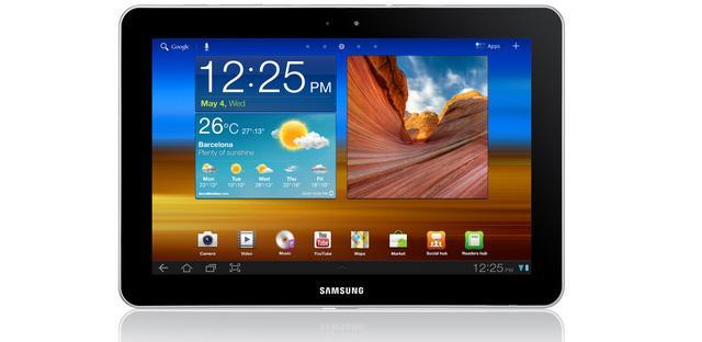 Samsung_Galaxy_tab_101