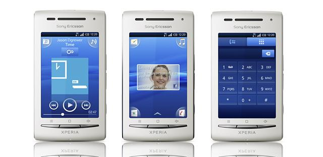 Sony_Ericsson_Xperia_X8_-_mit_r_med_den