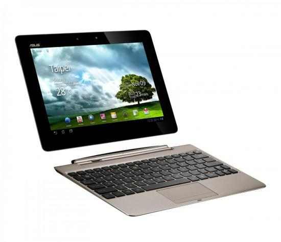 pr_asus_eee_pad_transformer_prime_with_dock_champagne_gold