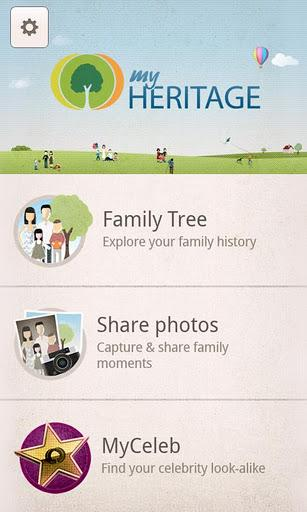 My_Heritage_app_1