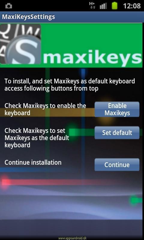 Ny_dansk_keyboard_app_til_Android_3