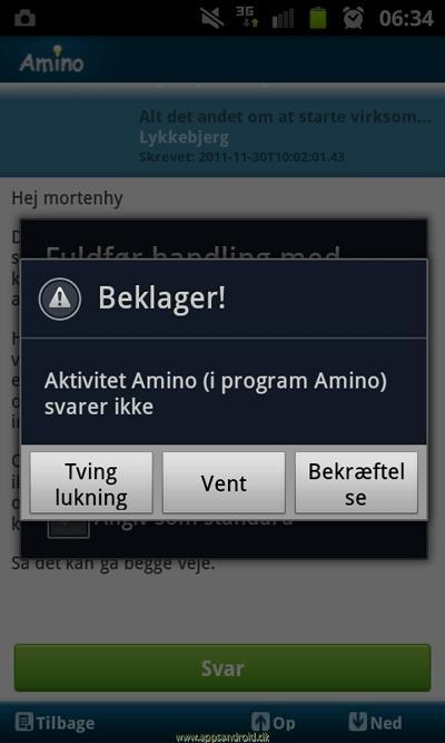 Amino-app-1