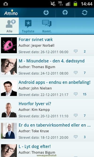 Amino-app-3