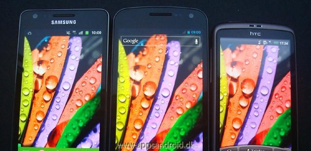 Galaxy_Nexus_vs_Samsung_Galaxy_S_2_vs_HTC_Desire