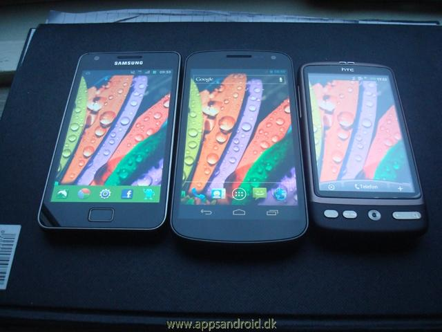 Galaxy_Nexus_vs_Samsung_Galaxy_S_2_vs_HTC_Desire_4