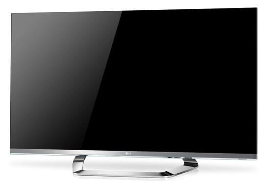 LG_TV_med_Android