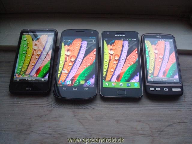 Samsung-Galaxy-Nexus-test_skrm_2