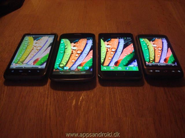 Samsung-Galaxy-Nexus-test_skrm_3