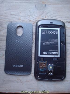 samsung-galaxy-nexus-test bagbekldning 1