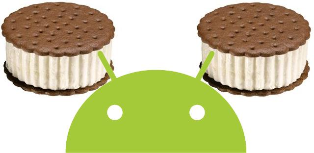 HTC_giver_ICS_til_mange_Android_mobiler