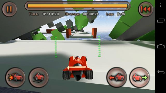 Jet_car_stunt_spil