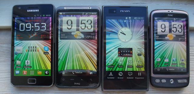 PRADA_Phone_LG_30_test_af_skrm