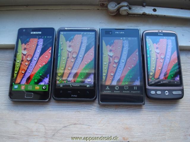 PRADA_Phone_LG_30_test_af_skrm_1