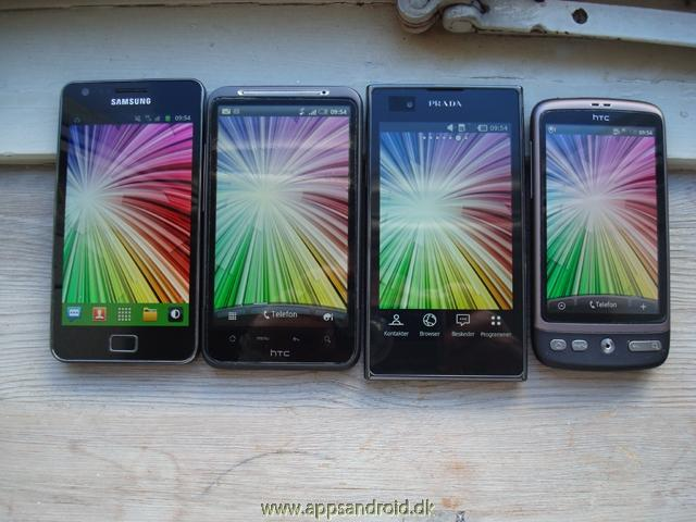 PRADA_Phone_LG_30_test_af_skrm_3