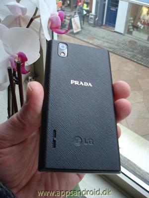 PRADA_Phone_by_LG_30_test_1