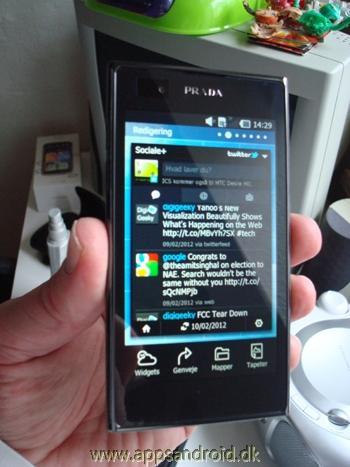 PRADA_Phone_by_LG_30_test_5