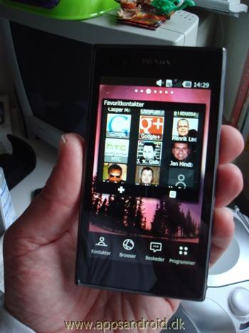 PRADA_Phone_by_LG_30_test_6