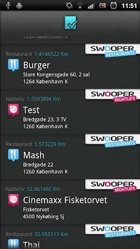 Swooper_app_1