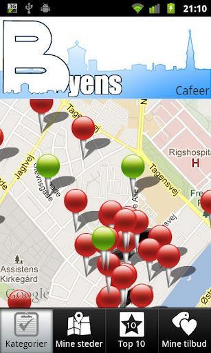 Byens_tilbud_og_deals_app_2
