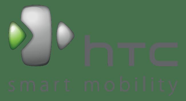 HTC_indledning_nyheder