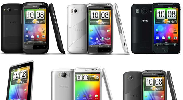 HTC_root_guide_af_HTC_sync