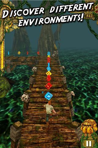 Temple_Run_fra_Google_Play