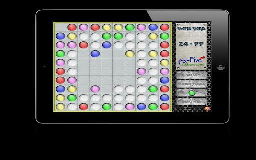 Fix_five_pro_spil_til_Android_tablets