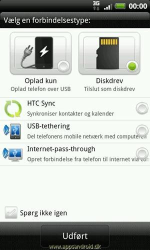 HTC-Sensation-root-step-2