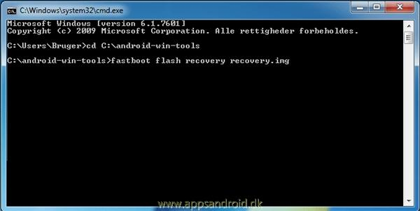 Installer-4EXT-recovery-8