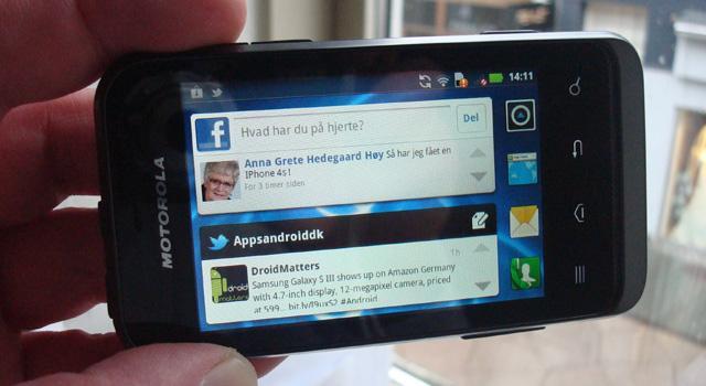 Motorola_Defy_Mini