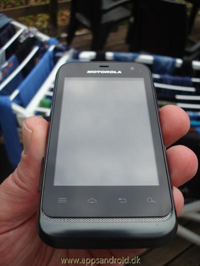 Motorola_Defy_Mini_anmeldelse_3