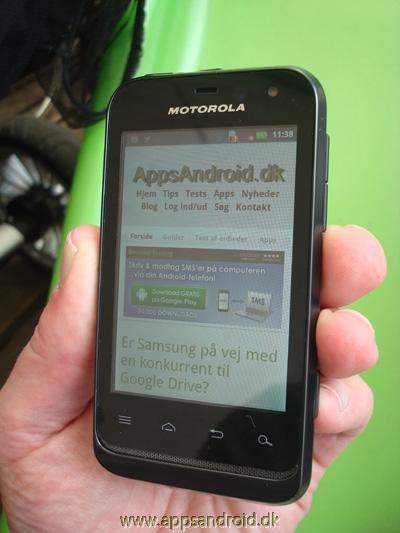 Motorola_Defy_Mini_anmeldelse_4